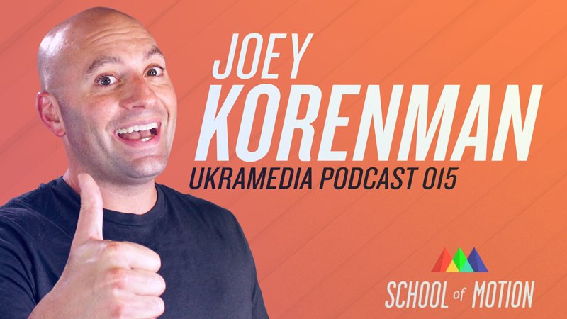 The Art of Teaching and Pricing Online Courses with Joey Korenman