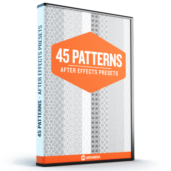 45-patterns-in-after-effects-min