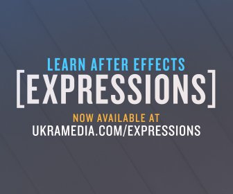 110 Useful Tricks In After Effects You May Not Know About