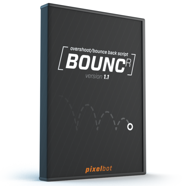 BOUNCr-1.1-Free-After-Effects-Script-by-Tim-Thiessen-ukramedia