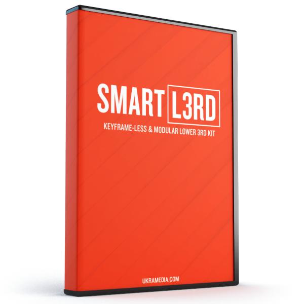 SMARTL3RD