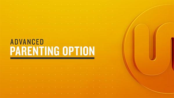 Advanced-Parenting-Options-in-After-Effects-SmartREKT-Ukramedia