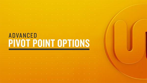 Advanced-Pivot-Point-Options-SmartREKT-Ukramedia