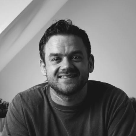 Profile picture of Ryan Collins