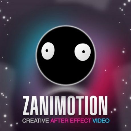 Profile picture of zanimotion