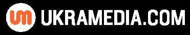 ukramedia-logo-white